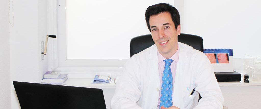 dr-jorge-bonastre-clinica