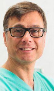 Luis-sante-anestesista